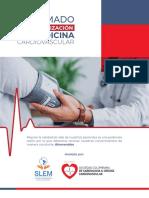 Brochure_Diplomado_Medicina_Cardiovascular