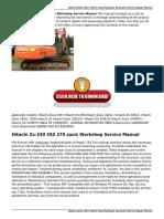 Hitachi-Zaxis-330-3-350-3-Class-Hydraulic-Excavator-Service-Repair-Manual1