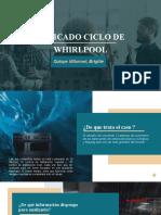 DELICADO CICLO DE WHIRLPOOL5