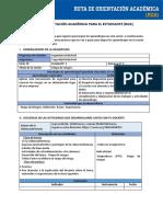 20200601100642.pdf