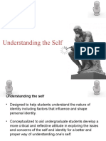 understandingselflecture1.pptx