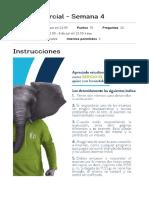 Examen parcial - Semana 4_ INV_SEGUNDO BLOQUE-GERENCIA DE PRODUCCION-[GRUPO6]