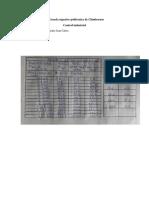 Calibre de conductores.pdf