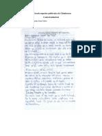 circuitos lineales y no lineales .pdf