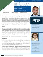 Dialnet-LaEticaComoComponenteEsencialEnElSectorBancario-5743635