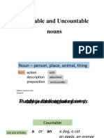 countable-and-uncountable-nouns
