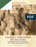 Ciudad_y_territorio (1).pdf
