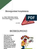 bioseguridadhospitalaria-090803153011-phpapp01