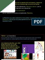 S02_P2_cinematica_definiciones_generales