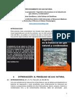 PROCESAMIENTO GAS NATURAL.pdf