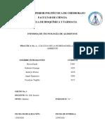 BQF-TECA4-HR-G9.pdf
