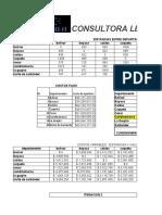 ENTREGA SEMANA 3 -5.xlsx