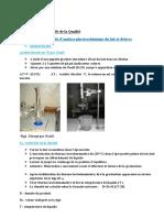 Méthode danalyse physicochimique du lait et dérives-converti