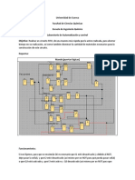 practica 11 automatizacion