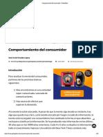 2. Comportamiento_del_consumidor.pdf
