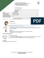 GUIA DE MATEMATICAS  GRADO 3 PERIODO 2 SEMANA 1 , 2 y 3.pdf