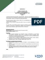 ADENDA NO.2  CONVOCATORIA NO. 028 CURSO DE COREANO BÁSICO  UNIVERSIDAD SURCOLOMBIANA - USCO (USCO-KOICA) 2020-1 (2).pdf