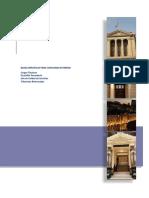 2019_JEFE+DE+UNIDAD+DE+SERVICIOS_TITULAR_REFORMADOS_M+UNICO.pdf