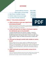 actividad competencias intrapersonales.docx