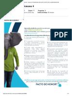 Examen parcial - Semana 4_ RA_SEGUNDO BLOQUE-CONTROL DE CALIDAD-INTENTO 2