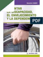Afrontar la discapacidad, el envejecimiento y la dependencia.pdf