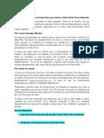 PÁGINA 2 DEPORTES VIERNES 5 DE JUNIO DE 2020 Diario del Huila