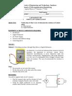 Lab_Handout_3.pdf