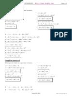 developpement-1-corrige.pdf