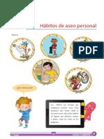 CA_P_1° GRADO_S5_HABITOS DE ASEO PERSONAL