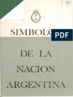EL005447.pdf