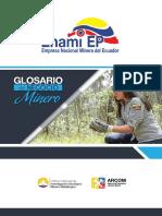 Glosario-ENAMI-2