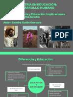 Actividad Primera Sección Ideograma Diferencia y Educación.pdf