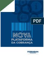 Cartilha_Nova_Plataforma_Cobranca_Ago18.pdf