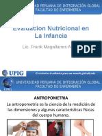 Evaluacion Nutricional en Niños.pptx