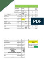 PDF VALOR HORA RECURSOS HUMANOS 2020.pdf
