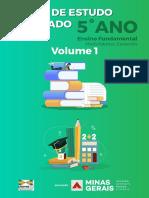5º Ano Ensino Fundamental Modalidades Especiais.pdf