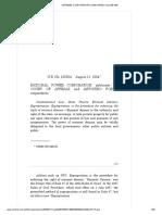 24-NPC-vs.-CA.pdf
