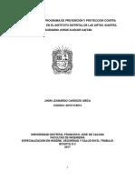 CardozoArizaJhonLeonardo2017alturas.pdf