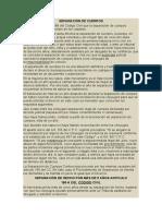 SEPARACIÓN DE CUERPOS.docx