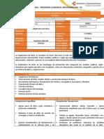 Arquitectura de  datos V1.0-FamiliaCanon-PC.docx