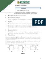 Práctica 1.1 2020-convertido.docx