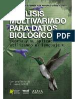 Anlisis multivariado para datos biolgicos.pdf