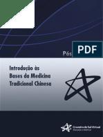 I_Teorico