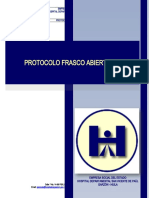 PROTOCOLO FRASCO ABIERTO.docx