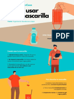 Póster Campaña de Prevención de Incendios (2).pdf