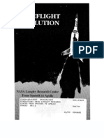 Spaceflight Revolution NASA Langley Research Center From Sputnik to Apollo