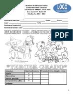 TERCERO SEGUNDO BIMESTRE.docx