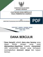 5. PENYISIHAN DANA BERGULIR.pptx