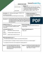 lesson plan guide  lpg   1
