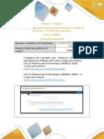 Anexo 1-Etapa 0 LILIANA RODRIGUEZ-403001